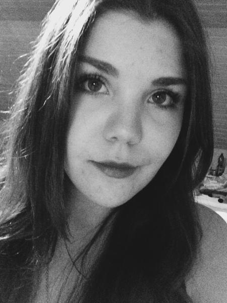sophieannev's Profile Photo