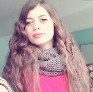 paristeask01's Profile Photo