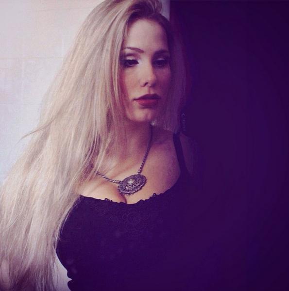mbolsson's Profile Photo