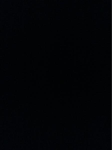 iloveasap's Profile Photo