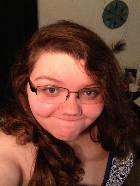 livtobebrace's Profile Photo