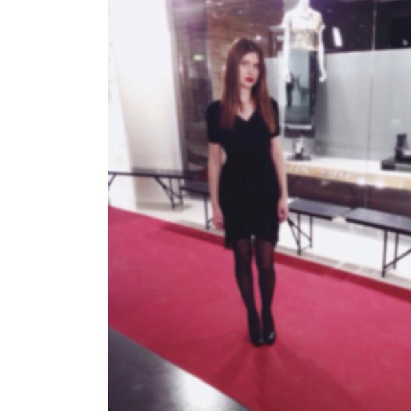DianaPoriadina's Profile Photo