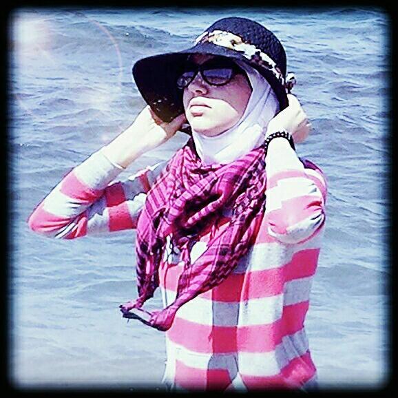 Duaa_Mahmoud89's Profile Photo