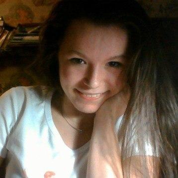 polich_fofanova's Profile Photo