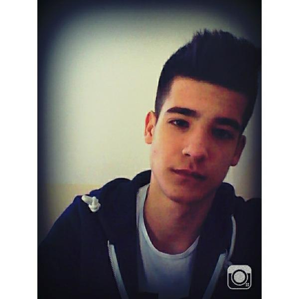 nizarterzic's Profile Photo