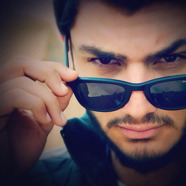 WaelHAlYaman's Profile Photo
