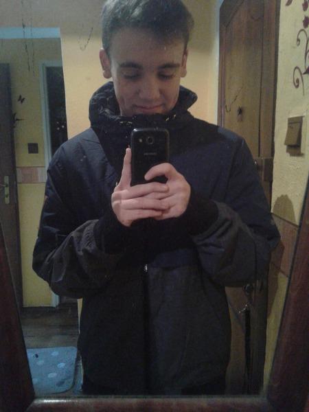 Maciecius's Profile Photo