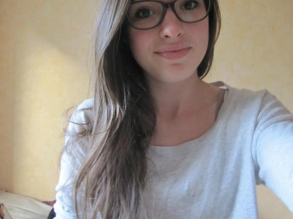 LudivineCoden's Profile Photo