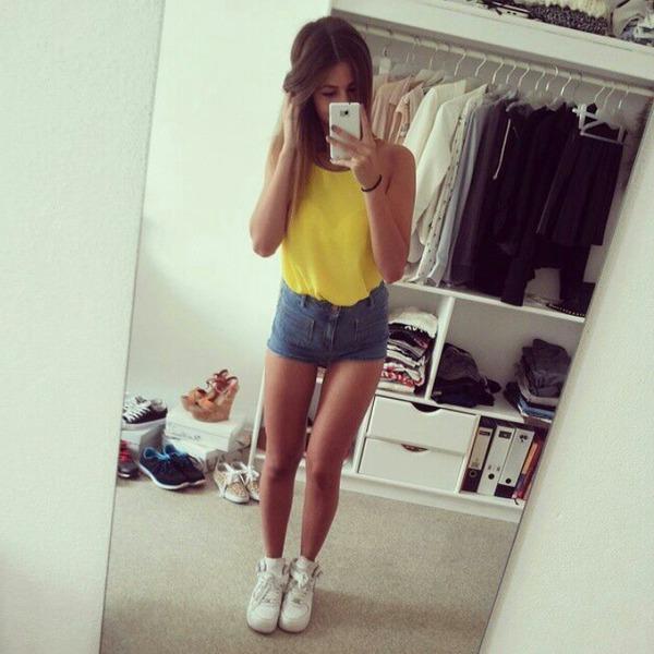 Sahra_Sweet's Profile Photo
