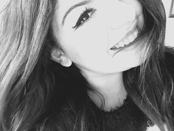 EugeniaMadia's Profile Photo