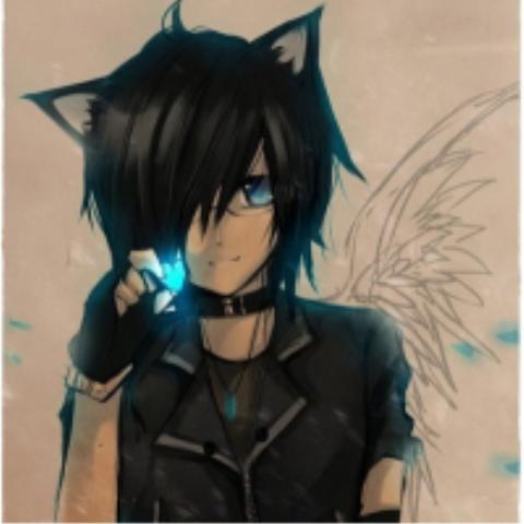 xRyoox's Profile Photo
