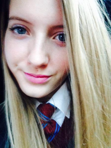 Amylugirl's Profile Photo