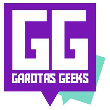 garotasgeeks's Profile Photo