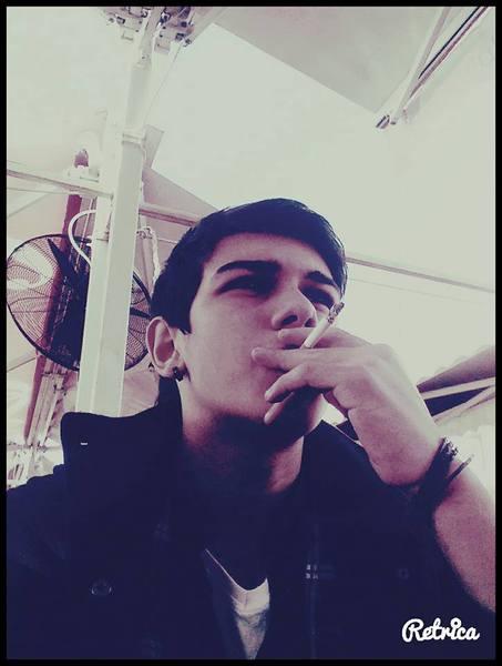 GokayZiypak's Profile Photo