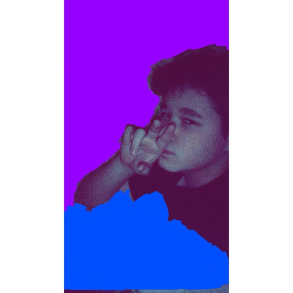 johnny_ki11's Profile Photo