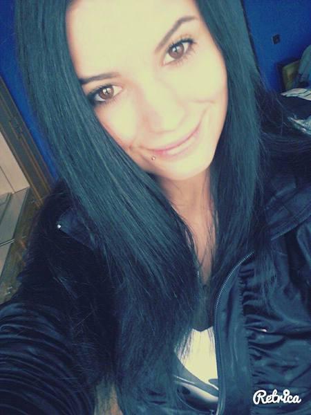 barbii0923's Profile Photo