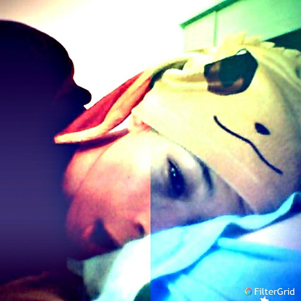 eeu2's Profile Photo