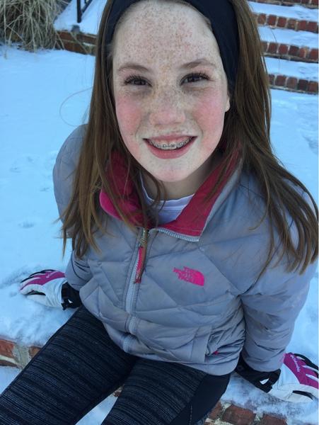 Haileymitt's Profile Photo