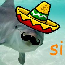 Dolphinssss's Profile Photo