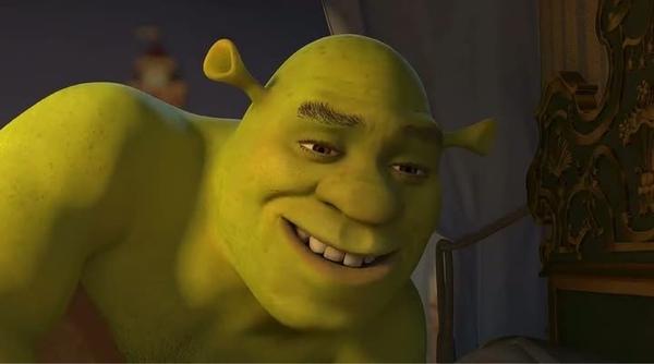 ShrekIsLiveShrekIsLove's Profile Photo