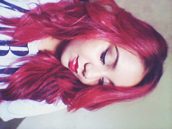 JanainaPoderon's Profile Photo