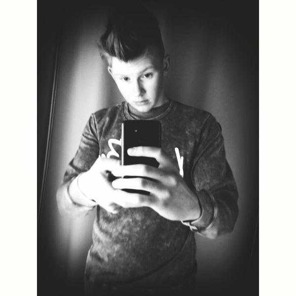 Bartek49's Profile Photo