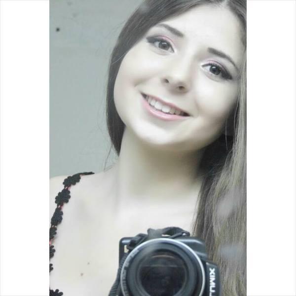 SofiShawty's Profile Photo