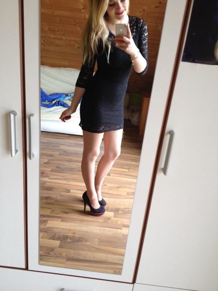 NadiSchatz's Profile Photo