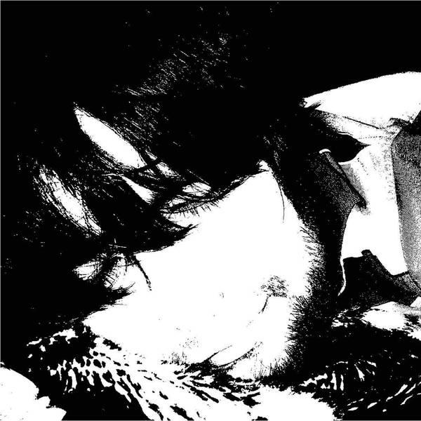 RagnarokDPV's Profile Photo