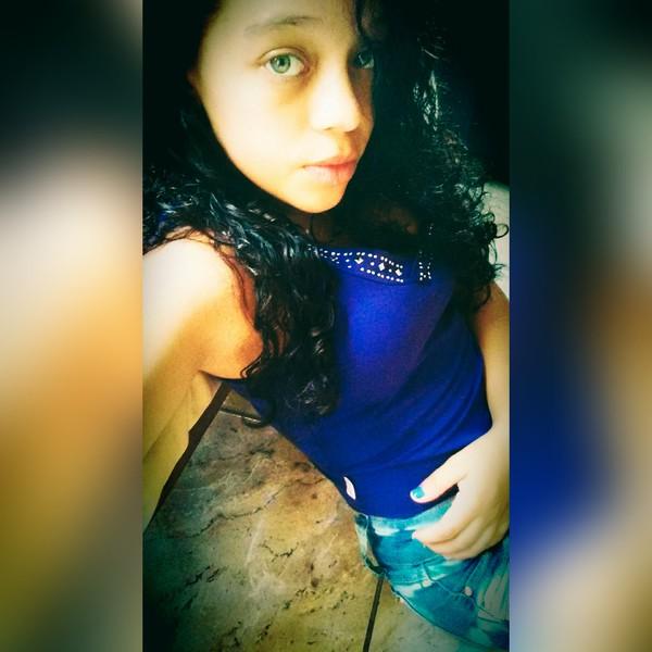 MilenaColodino's Profile Photo