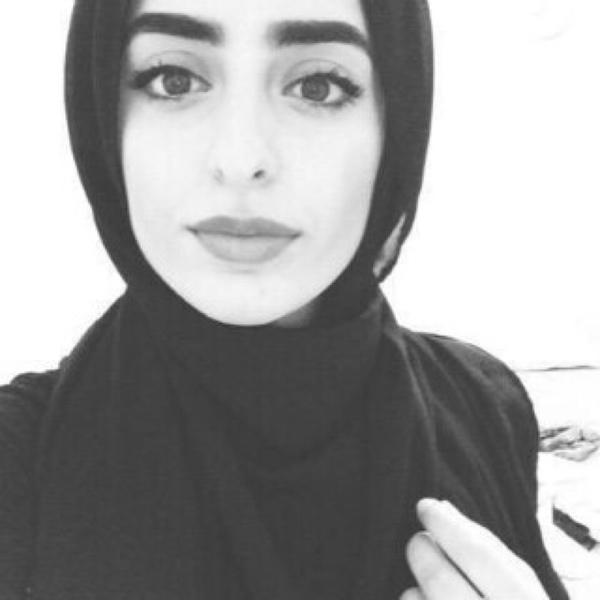 somal78wi's Profile Photo