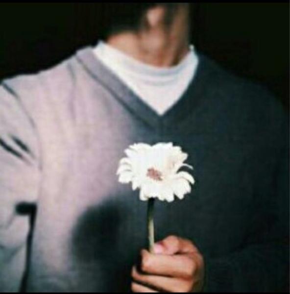 hdol27's Profile Photo