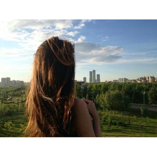 mustafina_95's Profile Photo