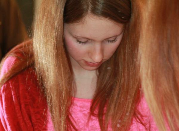 lillepoolhelena's Profile Photo