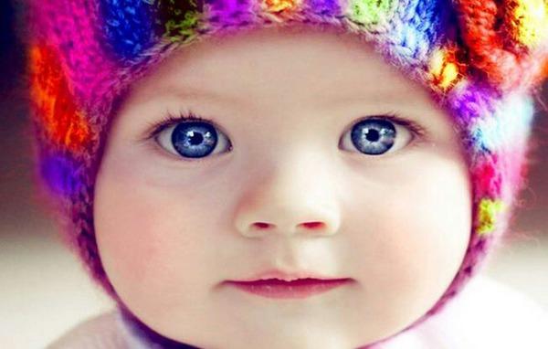 yasmeen_sweaty's Profile Photo