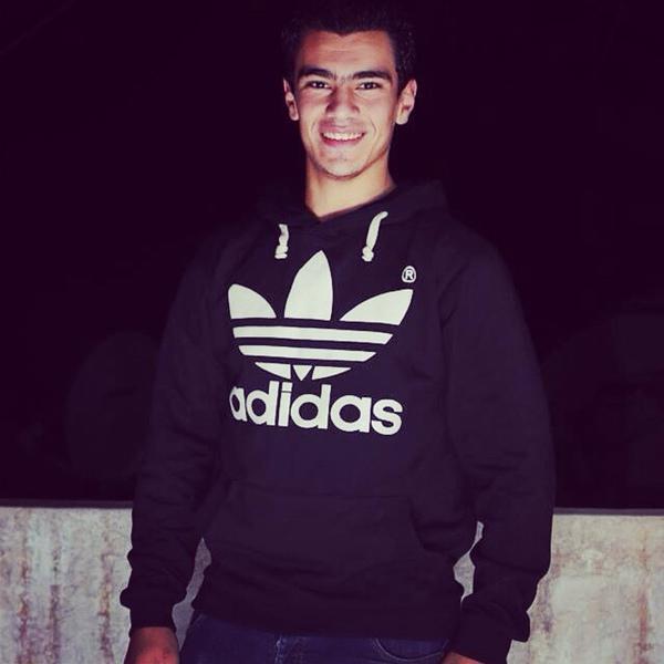 Mamuashaat's Profile Photo