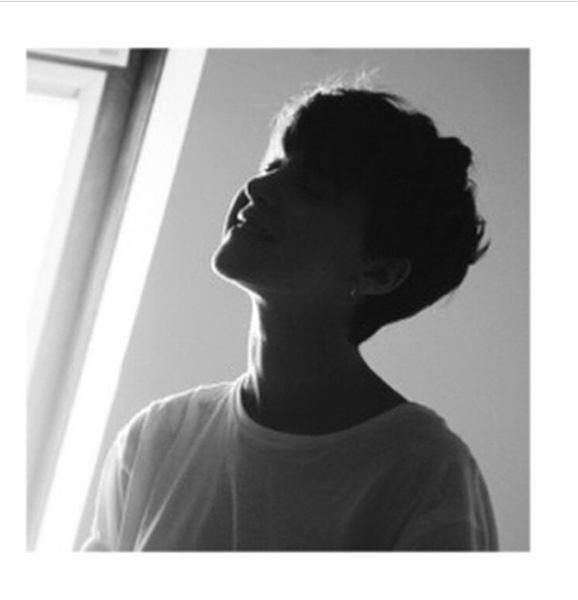 rh_4g's Profile Photo