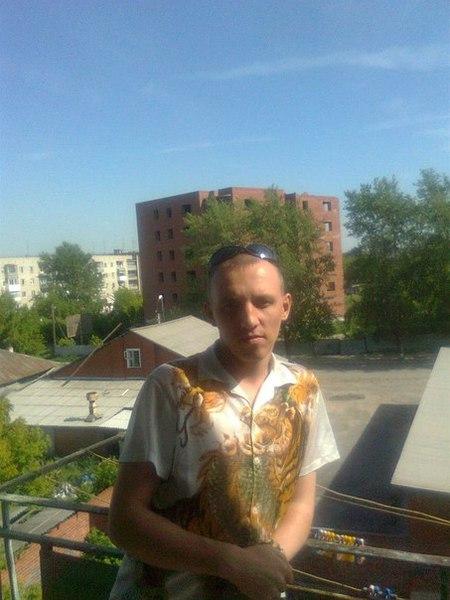 lirik700's Profile Photo