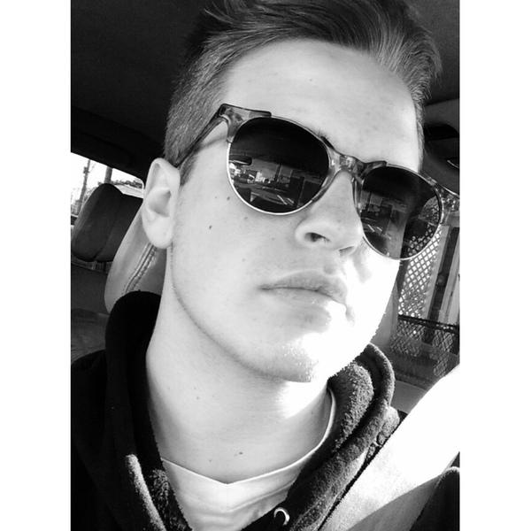 jakesmurf's Profile Photo