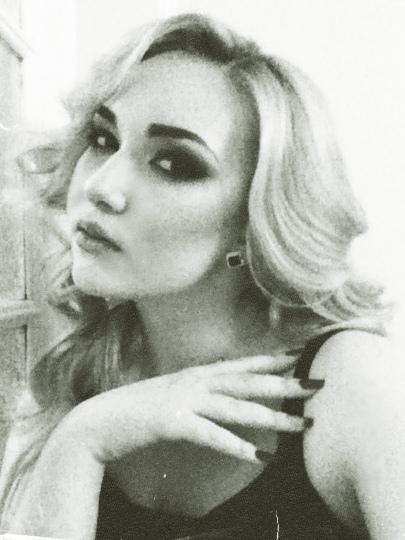 whosthatbitch's Profile Photo