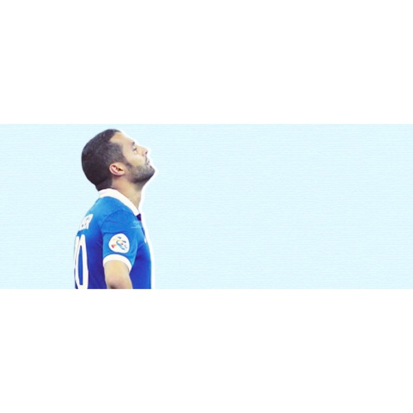 BAlhilalfc's Profile Photo