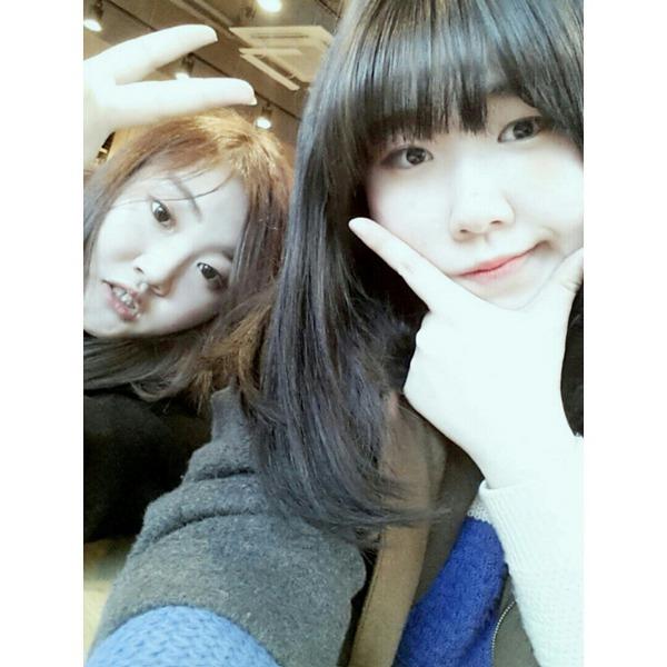 se_rinJ's Profile Photo
