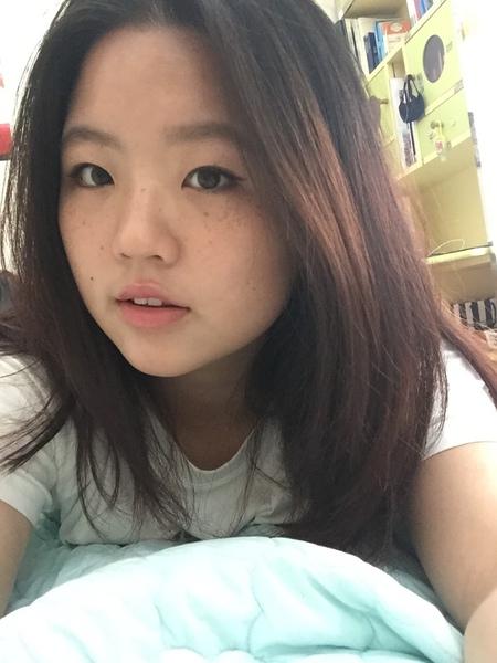 Heejiseo's Profile Photo