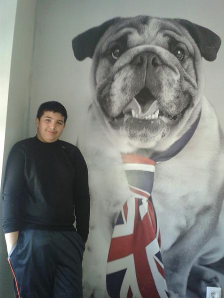 alejandro_13_07_02's Profile Photo