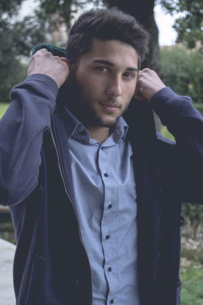 GianpaoloPolito's Profile Photo