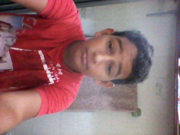 BruninhoFiiel's Profile Photo