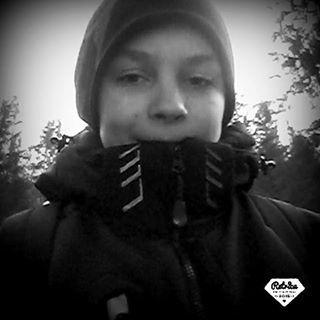 BoJaLubiePytac's Profile Photo