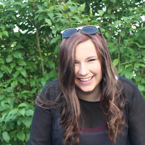 Amaliesagen's Profile Photo