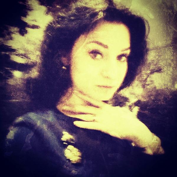 sorceress_s's Profile Photo