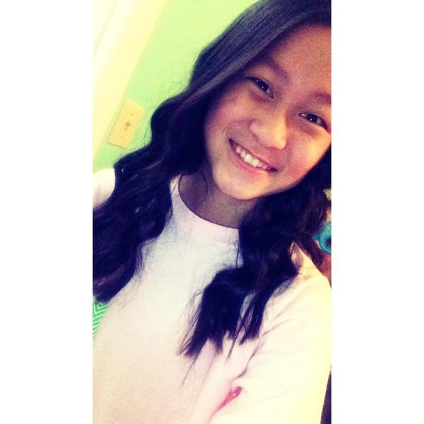 jennie_1022's Profile Photo